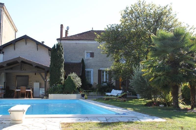 出售 住宅/别墅 Langon 306600€ - 照片 7