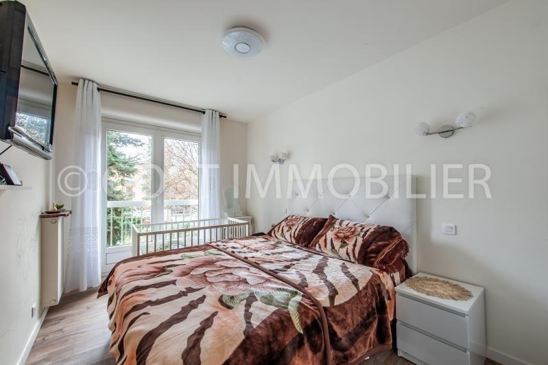 Venta  apartamento Asnieres sur seine 384430€ - Fotografía 4
