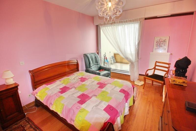 Sale apartment Biarritz 321000€ - Picture 5