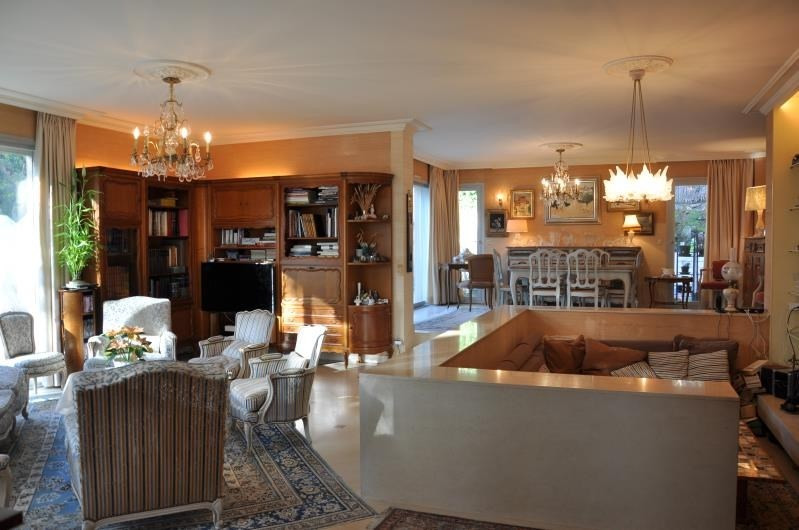 Vente de prestige maison / villa La baule 1768000€ - Photo 2