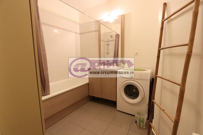 Sale apartment Enghien les bains 199000€ - Picture 6