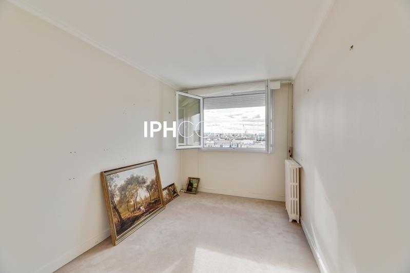 Vente appartement Paris 16ème 850000€ - Photo 6