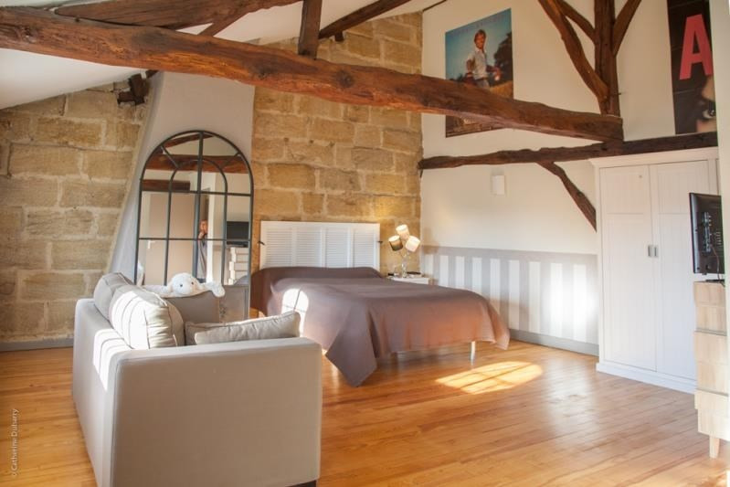 Vente de prestige maison / villa Montpon menesterol 422000€ - Photo 4