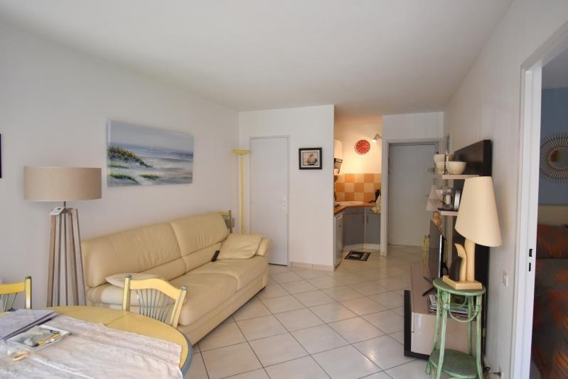 Vente appartement Arcachon 224700€ - Photo 2