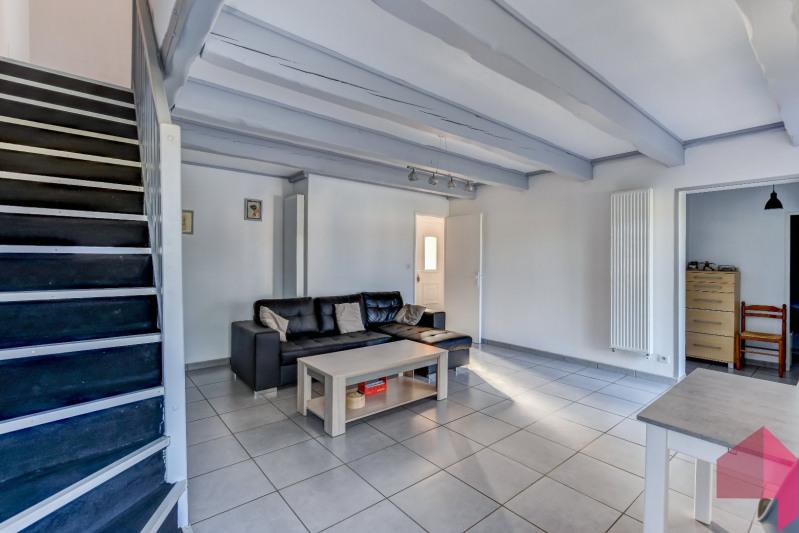Venta  casa Saint-jean 273000€ - Fotografía 2