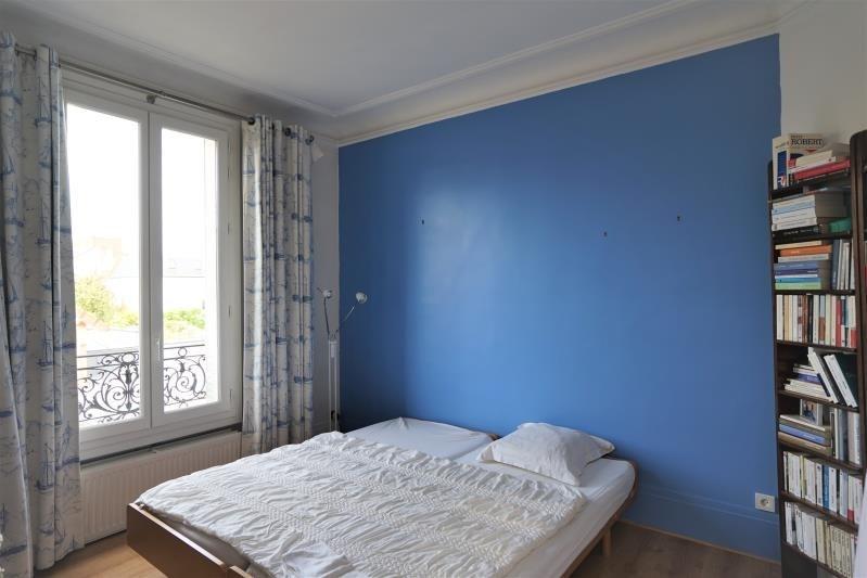 Immobile residenziali di prestigio casa Colombes 1256500€ - Fotografia 9