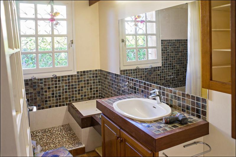 Rental house / villa Colomiers 1005€ CC - Picture 5