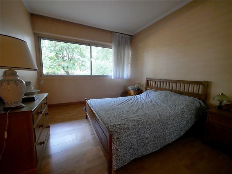 Sale apartment Garches 572000€ - Picture 4