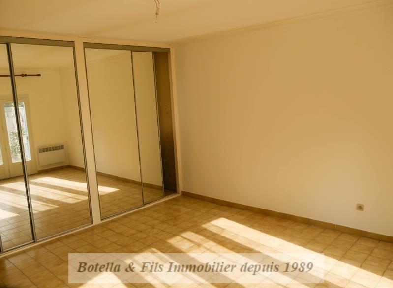 Venta  casa Connaux 275000€ - Fotografía 9