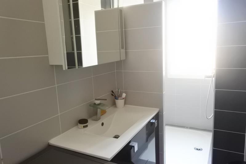 Sale apartment Romans sur isere 111000€ - Picture 7