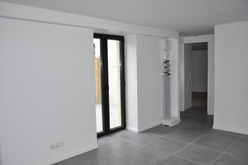Vente appartement Maurepas 217000€ - Photo 5