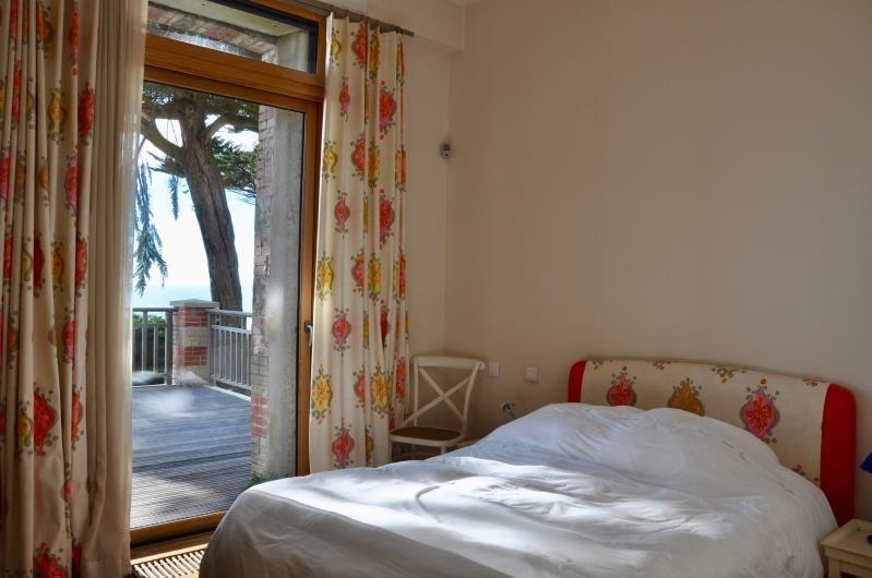 Revenda residencial de prestígio casa Pornichet 3307200€ - Fotografia 11