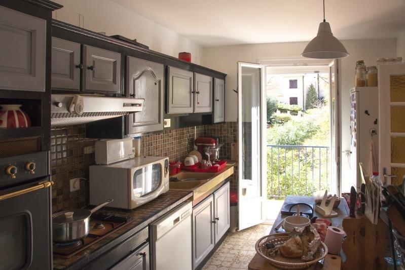 Deluxe sale house / villa Banyuls sur mer 560000€ - Picture 6