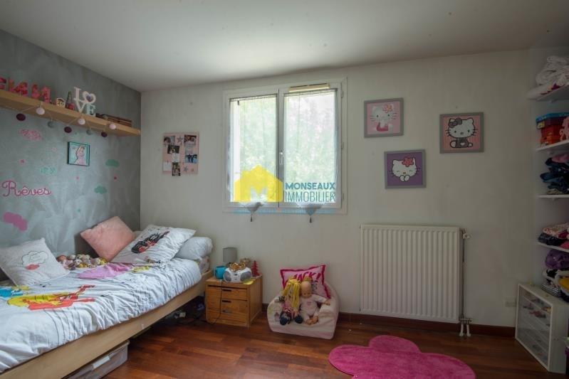Vente maison / villa Longjumeau 375000€ - Photo 9