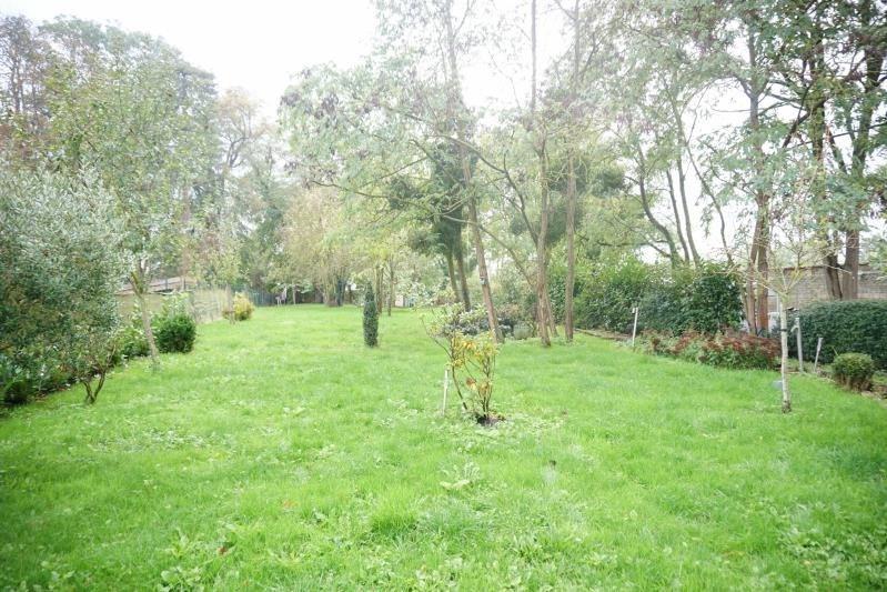 Vente maison / villa Fleury sur orne 430500€ - Photo 2