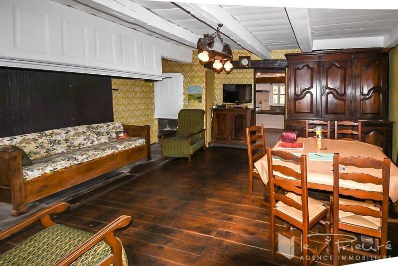 Verkoop  huis Coupiac 249000€ - Foto 4