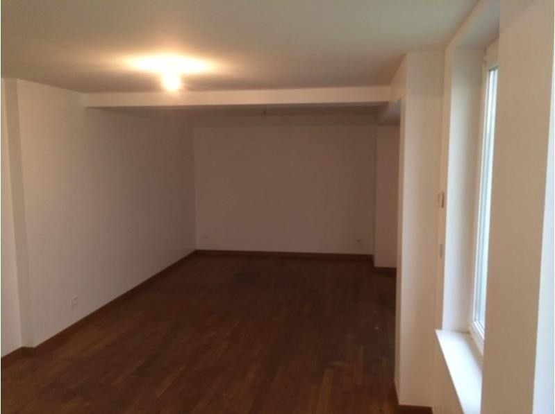 Rental apartment Strasbourg 680€ CC - Picture 3