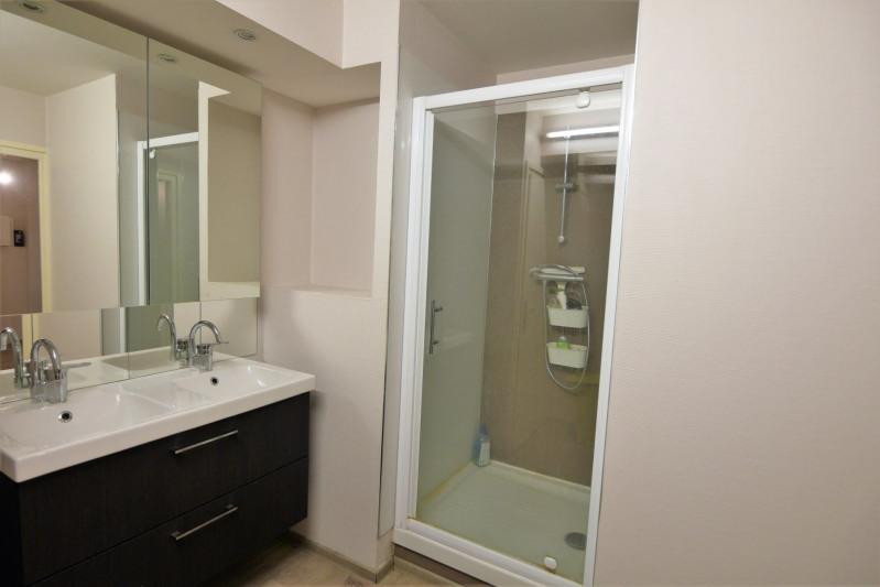 Vente appartement Lyon 7ème 310000€ - Photo 5