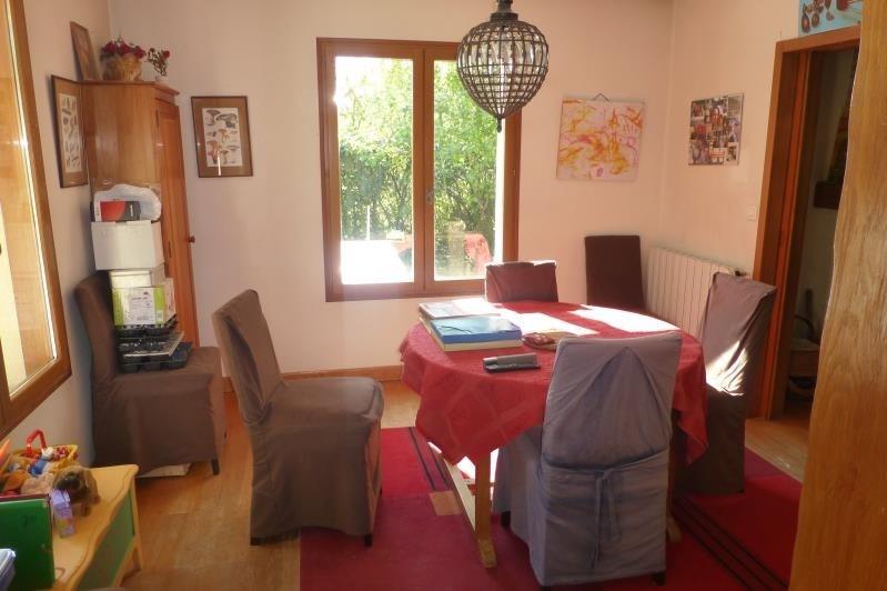 Vendita casa Verneuil sur seine 775000€ - Fotografia 4