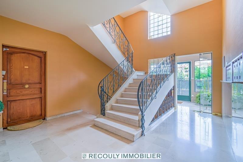 Vente de prestige appartement Marseille 12ème 650000€ - Photo 11