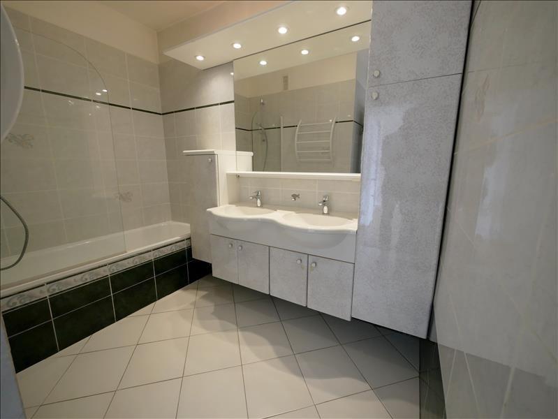 Revenda apartamento Vaucresson 435000€ - Fotografia 5