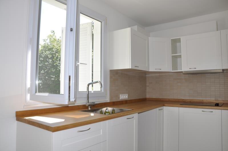 Sale house / villa St nom la breteche 695000€ - Picture 6