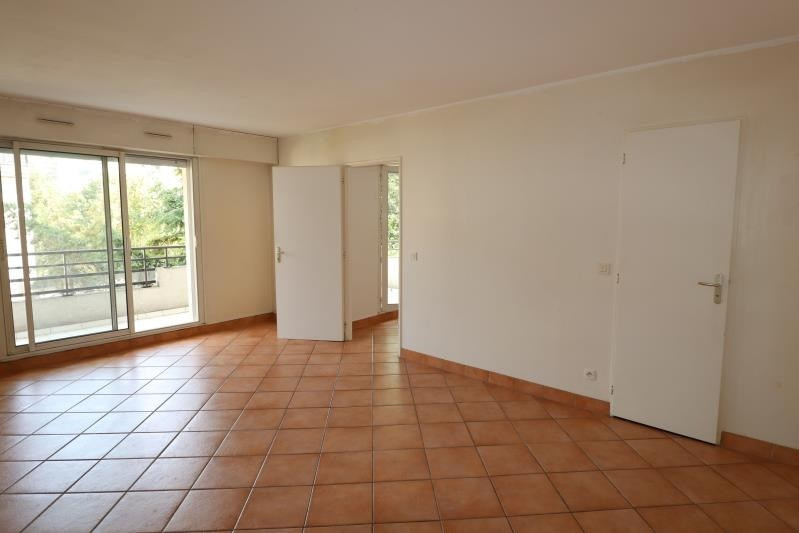 Vente appartement Chaville 254 800€ - Photo 6