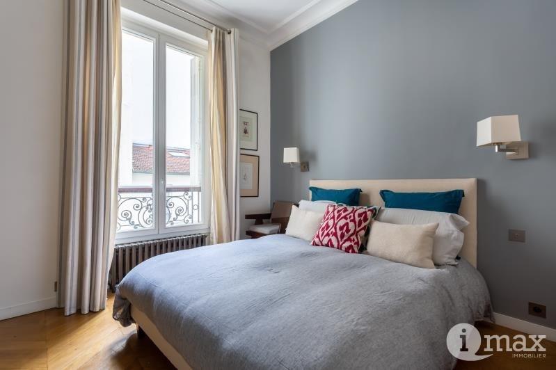 Vente de prestige appartement Paris 5ème 1550000€ - Photo 7