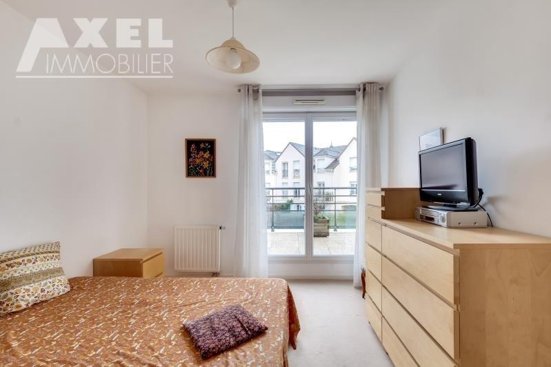 Sale apartment Montigny le bretonneux 408500€ - Picture 6