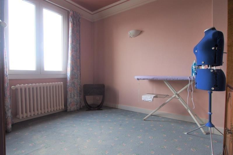 Sale house / villa Le mans 210000€ - Picture 7