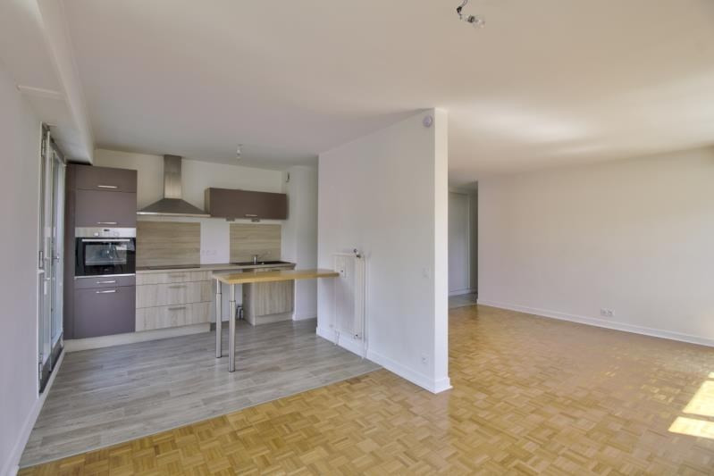 Location appartement Sallanches 1175€ CC - Photo 3