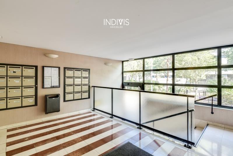 Vente appartement Clichy 367500€ - Photo 15