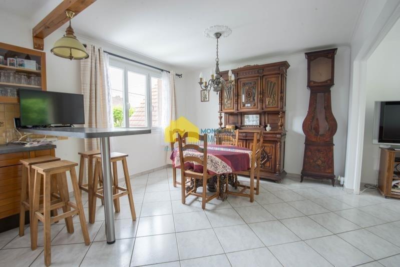 Vente maison / villa Epinay sur orge 358000€ - Photo 12