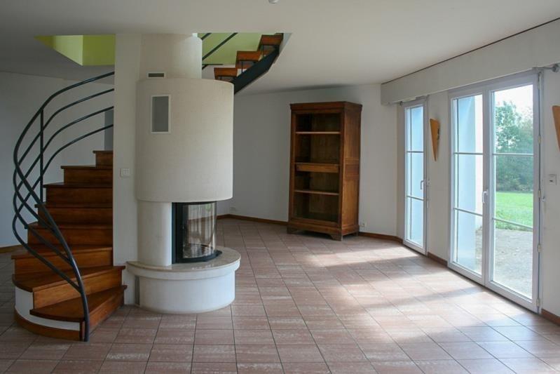 Vendita casa Talmont st hilaire 304500€ - Fotografia 2