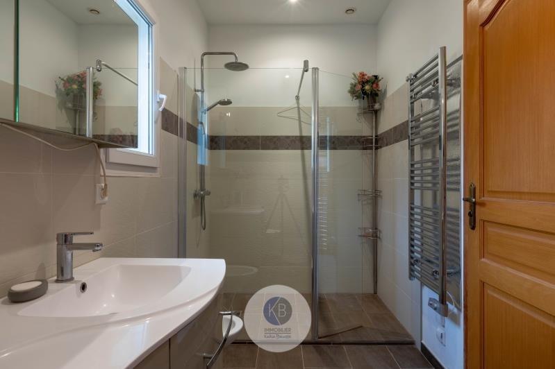 Deluxe sale house / villa Aix en provence 649000€ - Picture 6