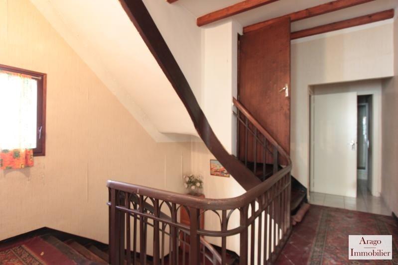 Vente maison / villa Rivesaltes 91400€ - Photo 6