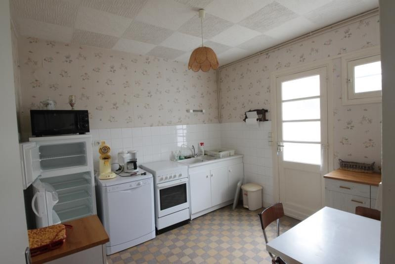 Vente maison / villa Royan 174 900€ - Photo 3