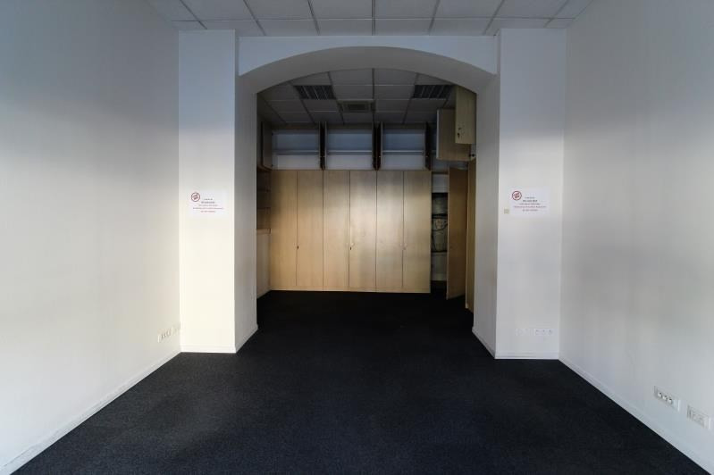 Location local commercial Voiron 650€ HT/HC - Photo 2