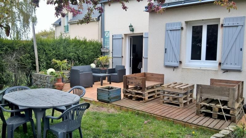Vente maison / villa St nazaire 241 500€ - Photo 1