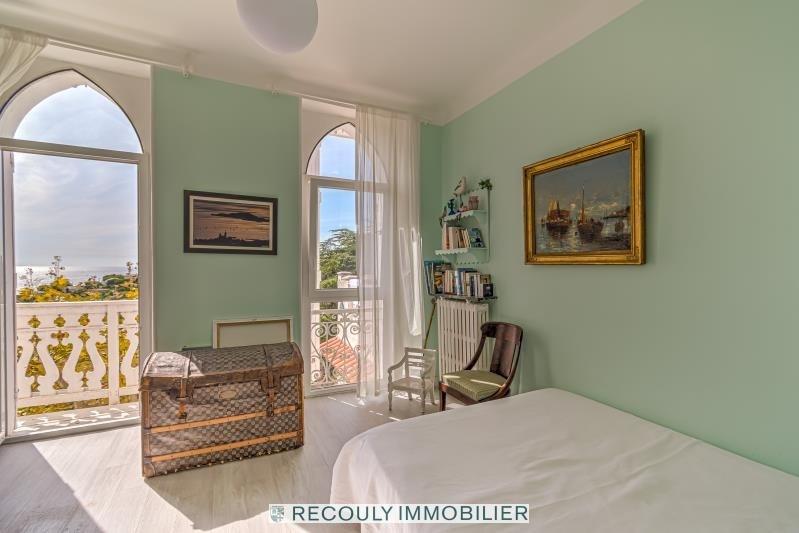 Vente de prestige maison / villa Marseille 7ème 1300000€ - Photo 9