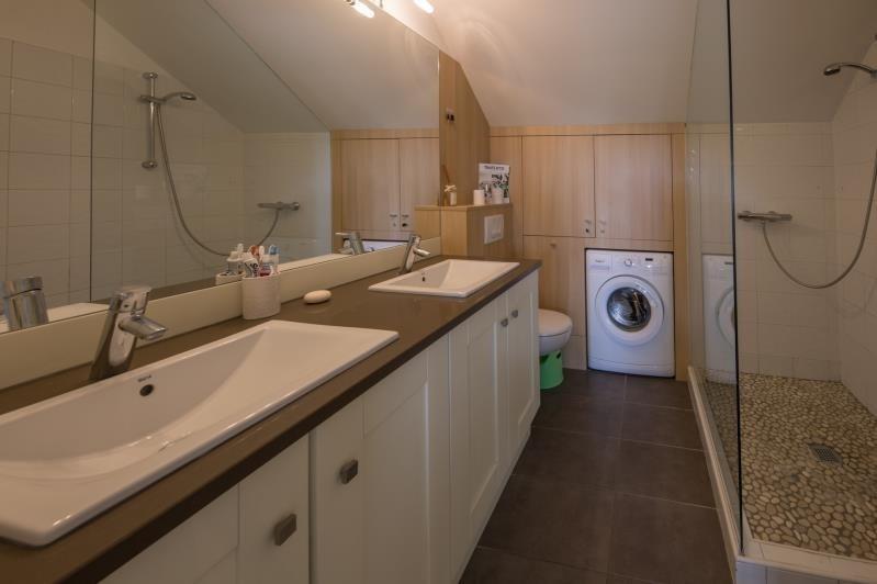 Sale apartment Annecy le vieux 588000€ - Picture 4