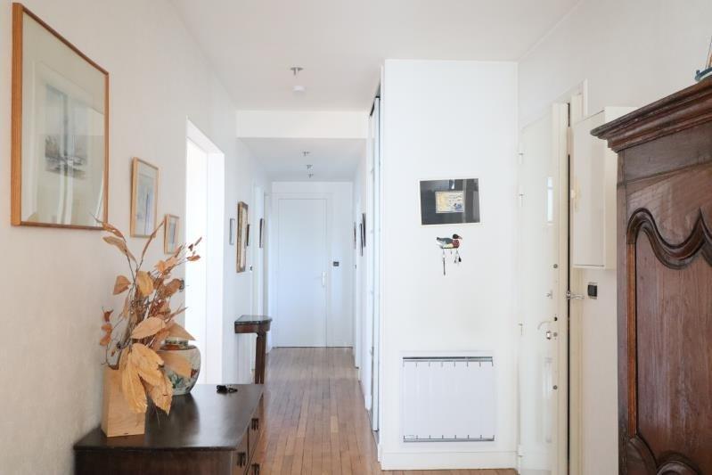 Vente appartement Brest 315000€ - Photo 5