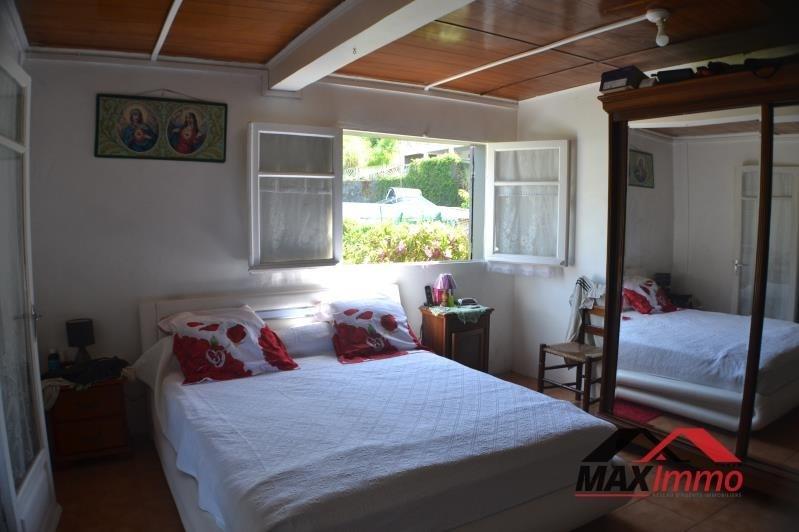 Vente maison / villa La riviere 263750€ - Photo 9