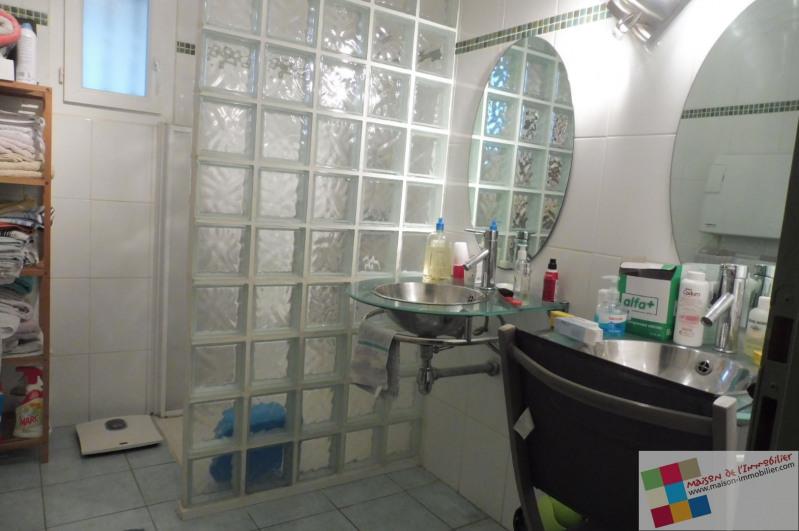 Vente maison / villa Saint georges de didonne 309750€ - Photo 8