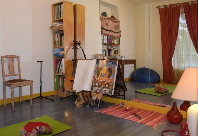 Vente appartement Villefranche sur saone 184000€ - Photo 11