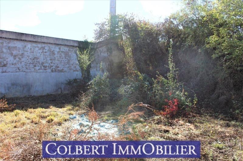 Sale house / villa Epineau les voves 118000€ - Picture 9