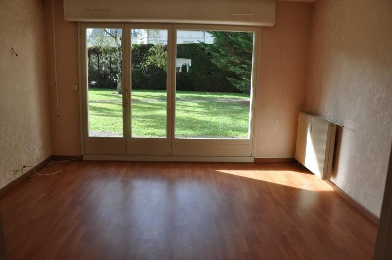 Vente appartement Soissons 81 000€ - Photo 3
