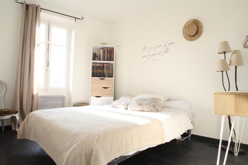 Sale house / villa St alban leysse 266000€ - Picture 3