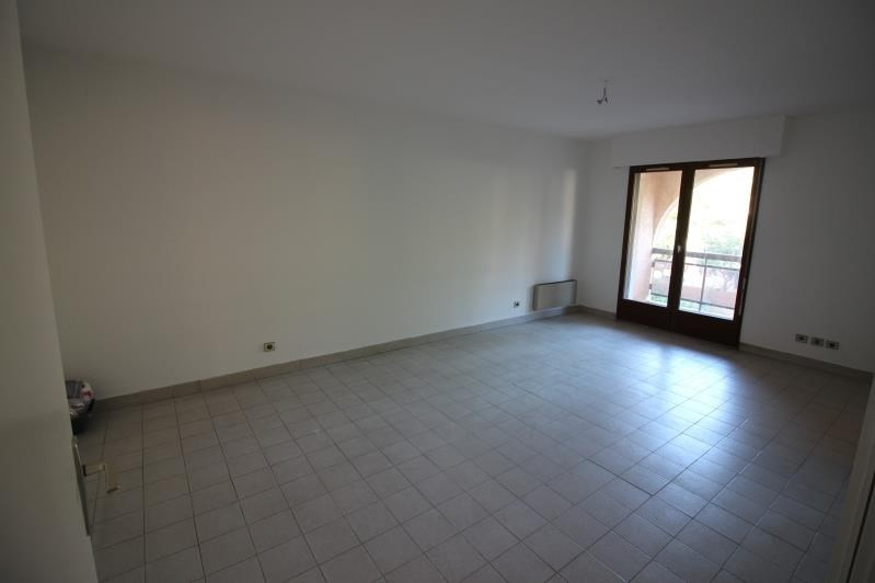 Location appartement Peymeinade 680€ CC - Photo 3