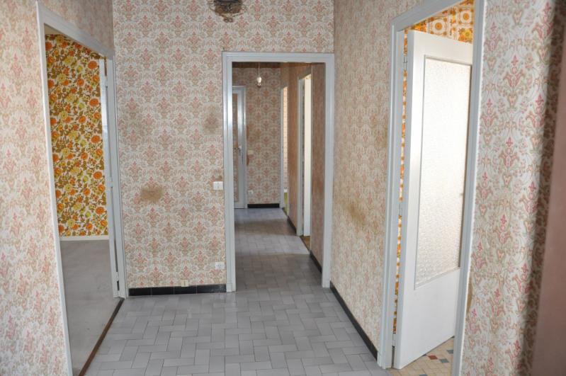 Vendita appartamento Lyon 3ème 400000€ - Fotografia 5